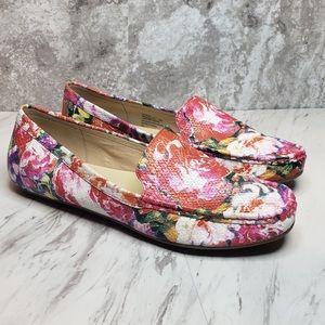 New Isaac Mizrahi Live Women Loafers Angelica 10W